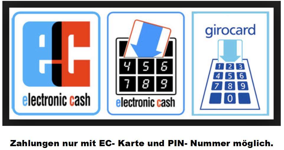 Ec Cash Anbieter Testsieger